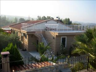 Bungalow for sale in Mugla, Fethiye...