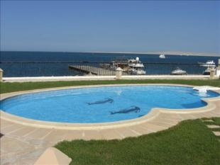 6 bed Villa for sale in Red Sea, Hurghada