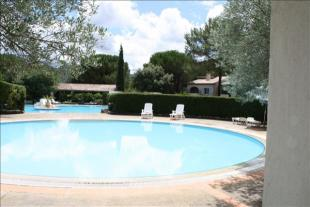 2 bed Apartment for sale in Provence-Alpes-Azur, Var...