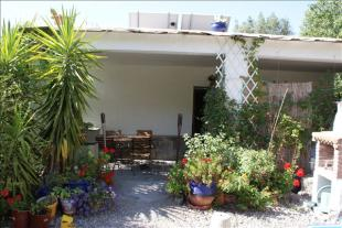 3 bed home in Andalusia, Granada...