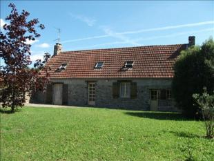 house for sale in Normandy, Manche...