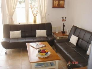 1 bed home for sale in Canary Islands...