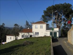 Detached house for sale in Coimbra, Laborins