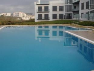 Flat for sale in Leiria...