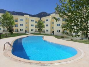 3 bedroom Flat for sale in Kyrenia, Lapta