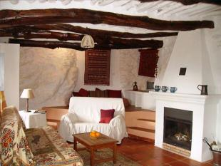 Character Property for sale in Andalusia, Granada...