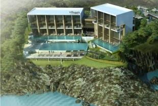 Flat for sale in , Ko Lanta