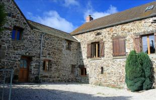 Normandy Character Property for sale