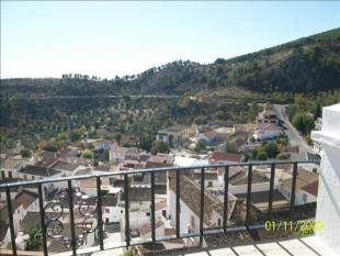 5 bed home in Andalusia, Granada...