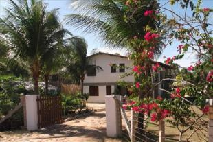 8 bedroom Detached property in Cear�, Guajiru