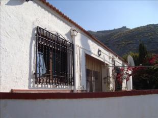 property in Andalusia, Granada...