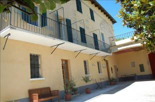 Character Property for sale in Piemonte, Asti...