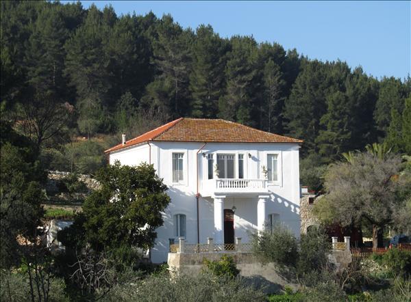6 bedroom property for sale in Puglia, Foggia, Vieste
