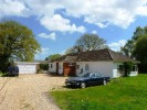 Brundall Detached Bungalow for sale