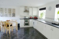 3 bed Detached house for sale in Briar Road, Hethersett...