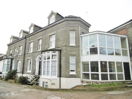 2 bedroom apartment for sale in norwich norfolk nr1