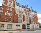 3 bedroom Apartment to rent in Lower Richmond Road...