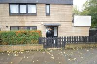 3 bed Apartment to rent in Ericcson Close, Putney
