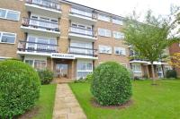 2 bed Apartment in Wessex Court...