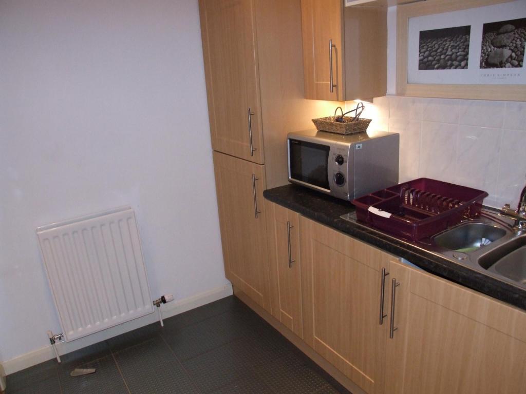 Kitchen Alt View 1