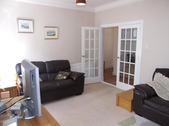 Lounge Alt View 1