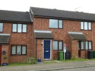 Town House for sale in Loddon