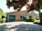Detached home for sale in Cedar Drive, Loddon...