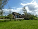 4 bedroom Detached house in Loddon