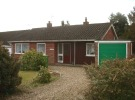 Detached Bungalow in Thurton