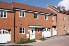 3 bed new home in Bellway Homes Ltd...
