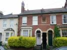 CENTRAL WATFORD house to rent