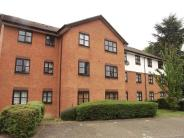 WEST WATFORD Flat to rent
