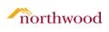 Northwood, Watford