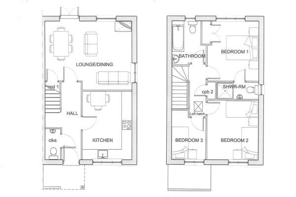 3 Bed Floor Plans.jp