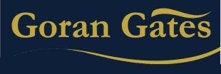 Goran Gates, Harrowbranch details