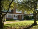 2 bedroom Maisonette to rent in Mariner Gardens...