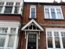 1 bedroom Studio apartment to rent in Bowes Road...