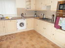 Flat for sale in Williamson Place...