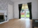 Photo of Croftpark Avenue,