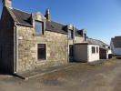 Detached property in Dalry, KA24