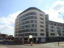 Flat for sale in Moir Street, Glasgow, G1
