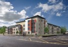 Flat for sale in Kilmarnock Road, Glasgow...