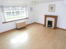 Flat for sale in Woodside Crescent...
