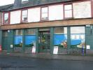 property for sale in 29-31 Kempock Street,