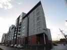 2 bedroom Flat for sale in Glasgow Harbour Terraces...