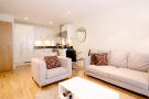 1 bedroom Apartment for sale in Lanterns Way, London, E14