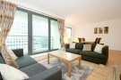 Apartment for sale in South Quay Square...