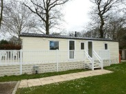 2 bedroom Detached property for sale in North Walsham