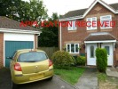 End of Terrace property in North Walsham