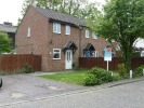End of Terrace house to rent in North Walsham